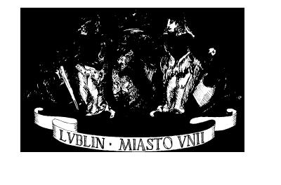 kresowa-akademia-smaku-logo